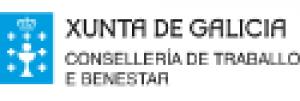Logo de Residencia tercera edad arenales