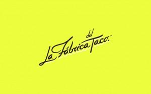 Logo de Restaurante La Fábrica
