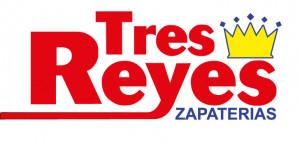 Logo de Reyes hermanos