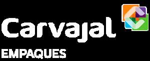 Logo de Reyma materiales refractarios sociedad anonima