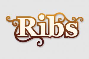 Logo de Ribs