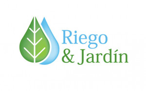 Logo de Riegos 2012