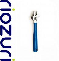 Logo de Riozuri
