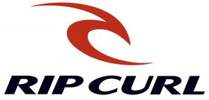 Logo de Rip Curl