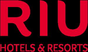 Logo de RIU Hotels