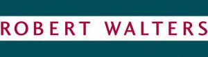 Logo de Robert Walters
