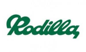 Logo de Rodilla