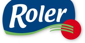 Logo de Roler españa