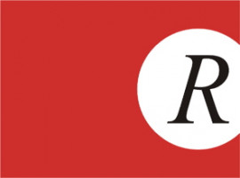 Logo de Rubies spain