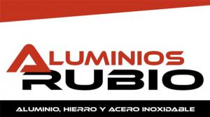 Logo de Rubio carpinteria metalica y cerrajeria