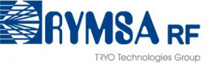 Logo de Rymsa rf