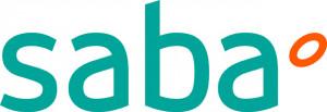 Logo de Saba Aparcamientos S.A