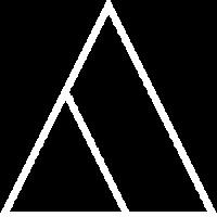 Logo de Sac maker