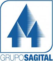 Logo de Sagital Facility Services