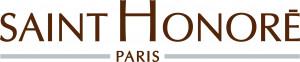 Logo de Saint honore