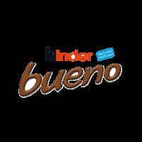 Logo de Sal bueno