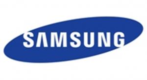 Logo de Samsung Electronics Iberia