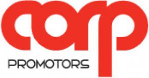 Logo de Sanfeliu motors