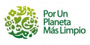 Logo de SANITAS EMISIÓN