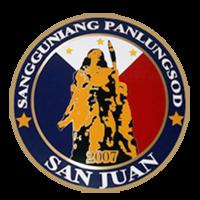 Logo de Sanjuan abad