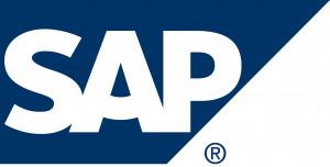 Logo de SAP