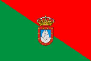 Logo de Sauter valles