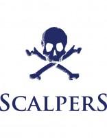 Logo de Scalpers