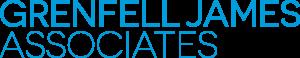 Logo de School fitness holiday & franchising