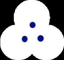 Logo de Sebastia moliner