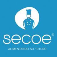Logo de Secoe