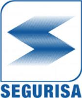 Logo de Segurisa Servicios Integrales de Seguridad