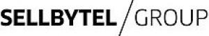 Logo de SELLBYTEL Group S.A.