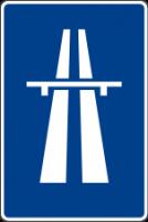 Logo de Señalizaciones y obras fernandez