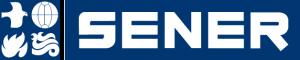 Logo de Sener Ingenieria y Sistemas