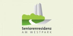 Logo de Seniorenresidenz am Westpark