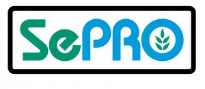 Logo de SeproSer