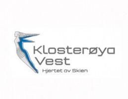 Logo de Serit Consulting