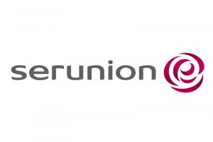 Logo de Serunion