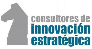 Logo de Servicios avanzados para las instituciones