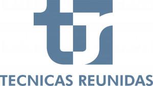 Logo de Servicios industriales reunidos