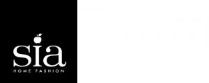 Logo de SIA Home Fashion