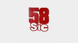 Logo de Sic metal