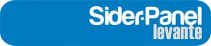Logo de Sider-panel s.l