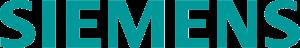 Logo de Siemens AG