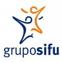 Logo de SIFU BARCELONA