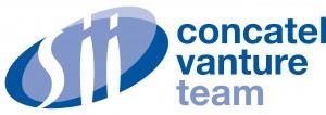 Logo de SII Concatel