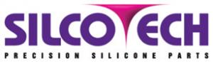 Logo de Silcotech