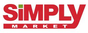 Logo de Simply