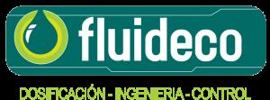 Logo de Sistemas de dosificacion y mezcla de fluidos