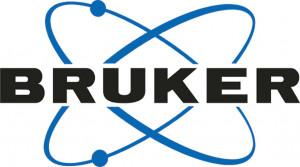 Logo de Sistemas kern
